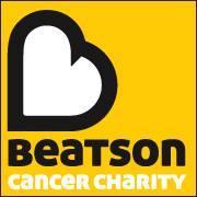 Beatson Charity Logo